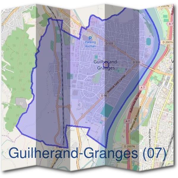 Mairie guilherand granges 07500 d marches en mairie - Guilherand granges 07500 ...