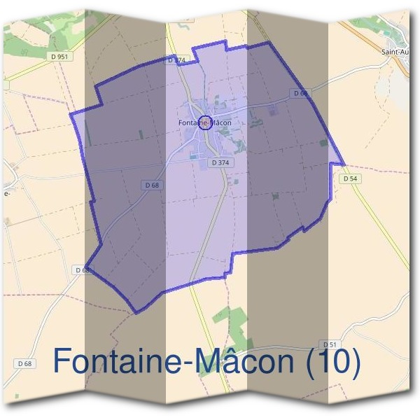 Mairie de Fontaine-Mâcon (10)