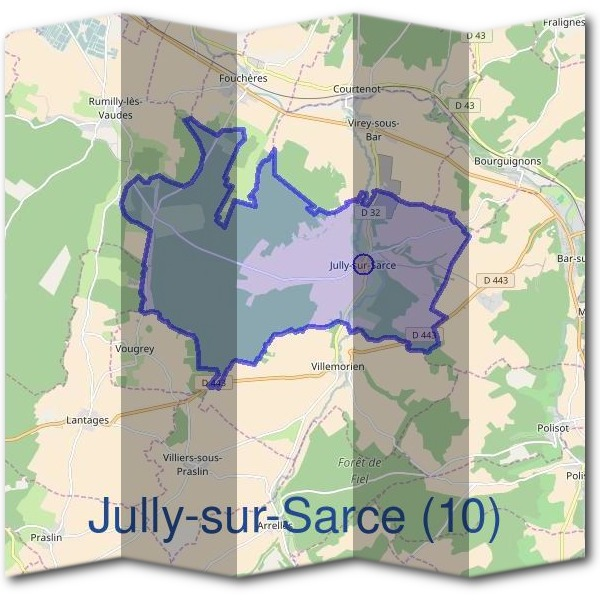Mairie de Jully-sur-Sarce (10)