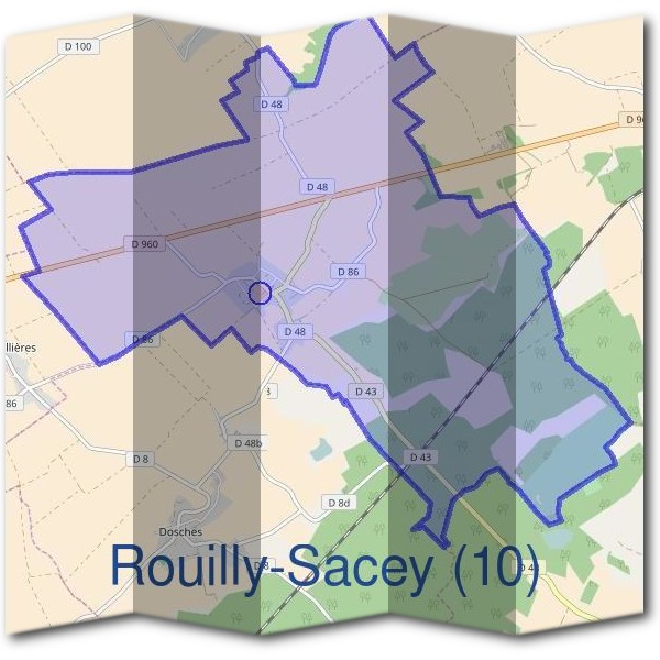 Mairie de Rouilly-Sacey (10)