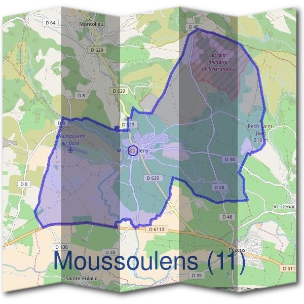 Mairie de Moussoulens (11)
