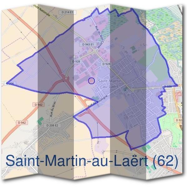mairie saint martin au la rt 62500 d marches en mairie. Black Bedroom Furniture Sets. Home Design Ideas