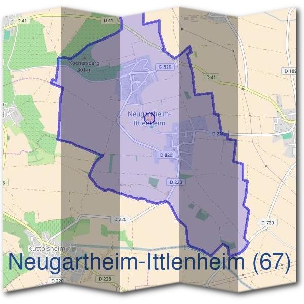 mairie neugartheim ittlenheim 67370 d marches en mairie. Black Bedroom Furniture Sets. Home Design Ideas