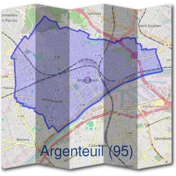 Mairie argenteuil passeport tapis style ancien argenteuil jardin photo argenteuil mairie - Piscine mosaique prix argenteuil ...